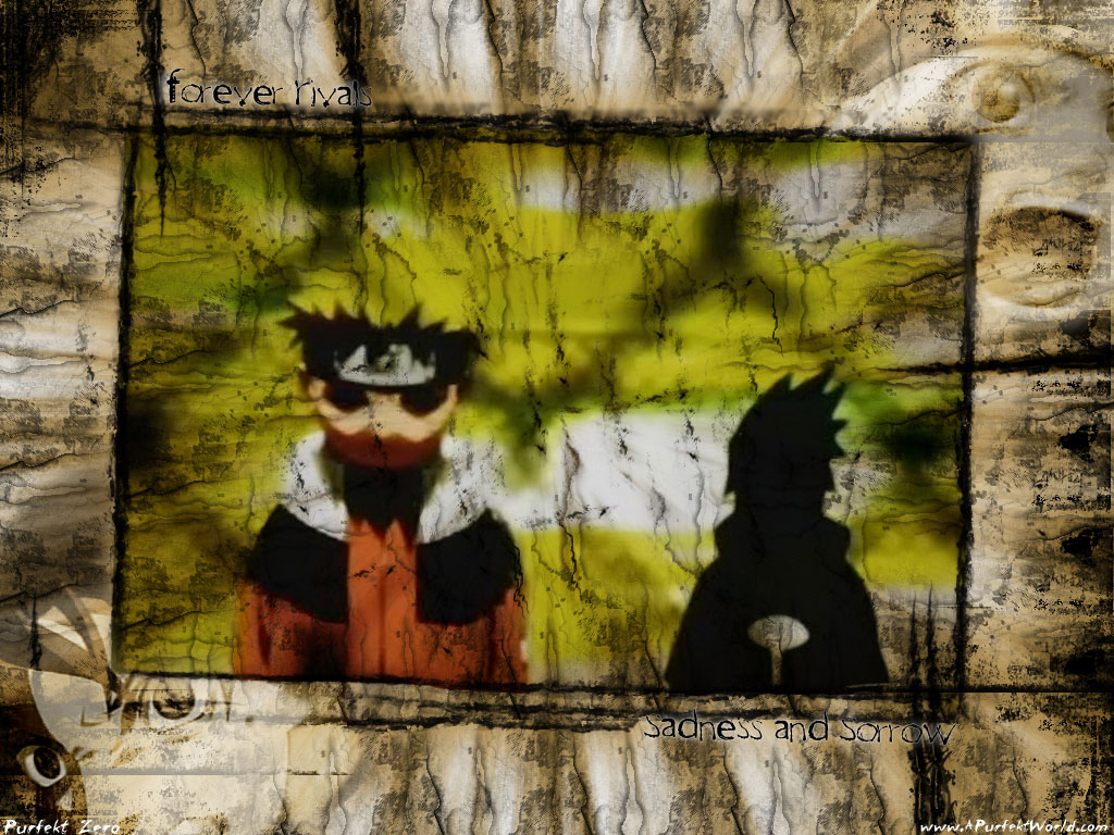 naruto_wallpaper_1024x768_01